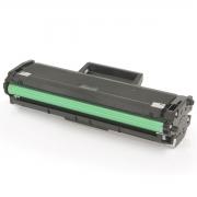 Toner Compatível Samsung D 101