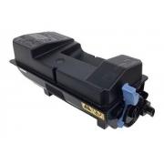 Toner Compatível Kyocera TK-3182