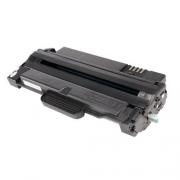 Toner Compatível Samsung D 105