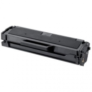 Toner Compatível Samsung D 111