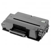 Toner Compatível Samsung D 203