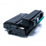 Toner Compatível Samsung D 204
