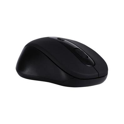 Mouse OEX Stock - MS408 - Preto