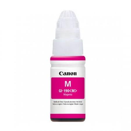 Tinta Canon GL190 Magenta