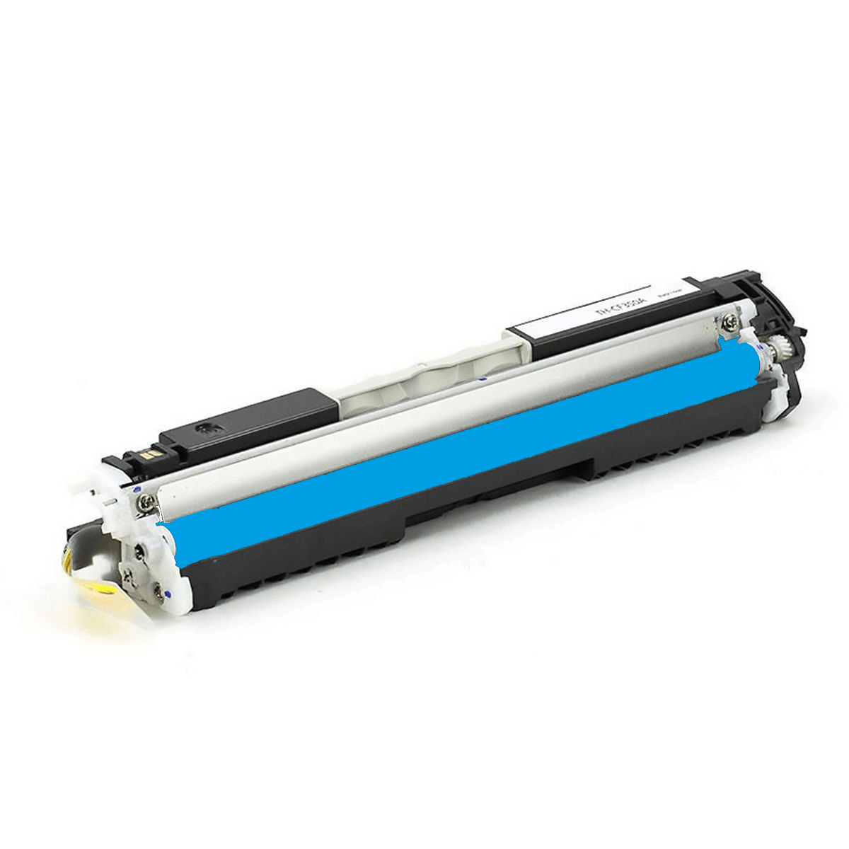 Toner Compatível HP 351/311 Ciano