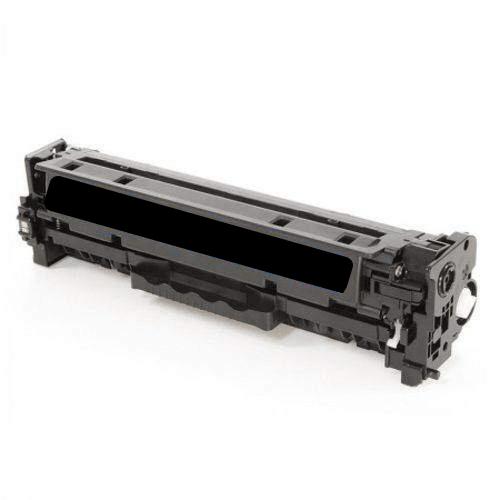 Toner Compatível HP 530/ 410/ 380 Preto