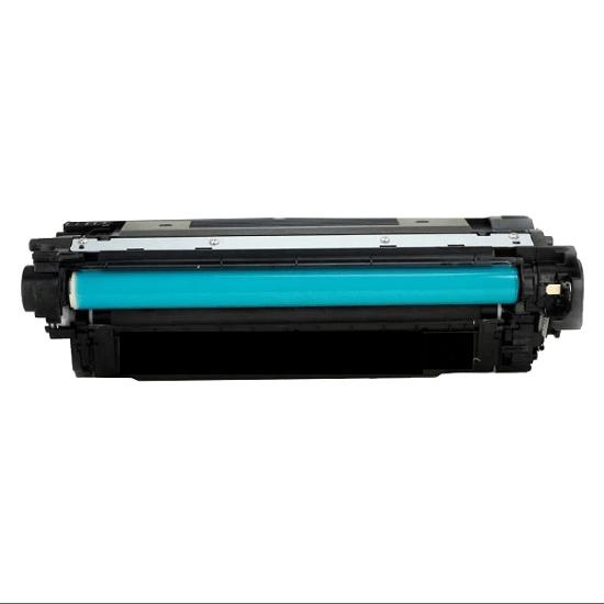 Toner Compatível HP CE400/250 Preto