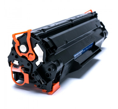 Toner Compatível HP CE 285 A