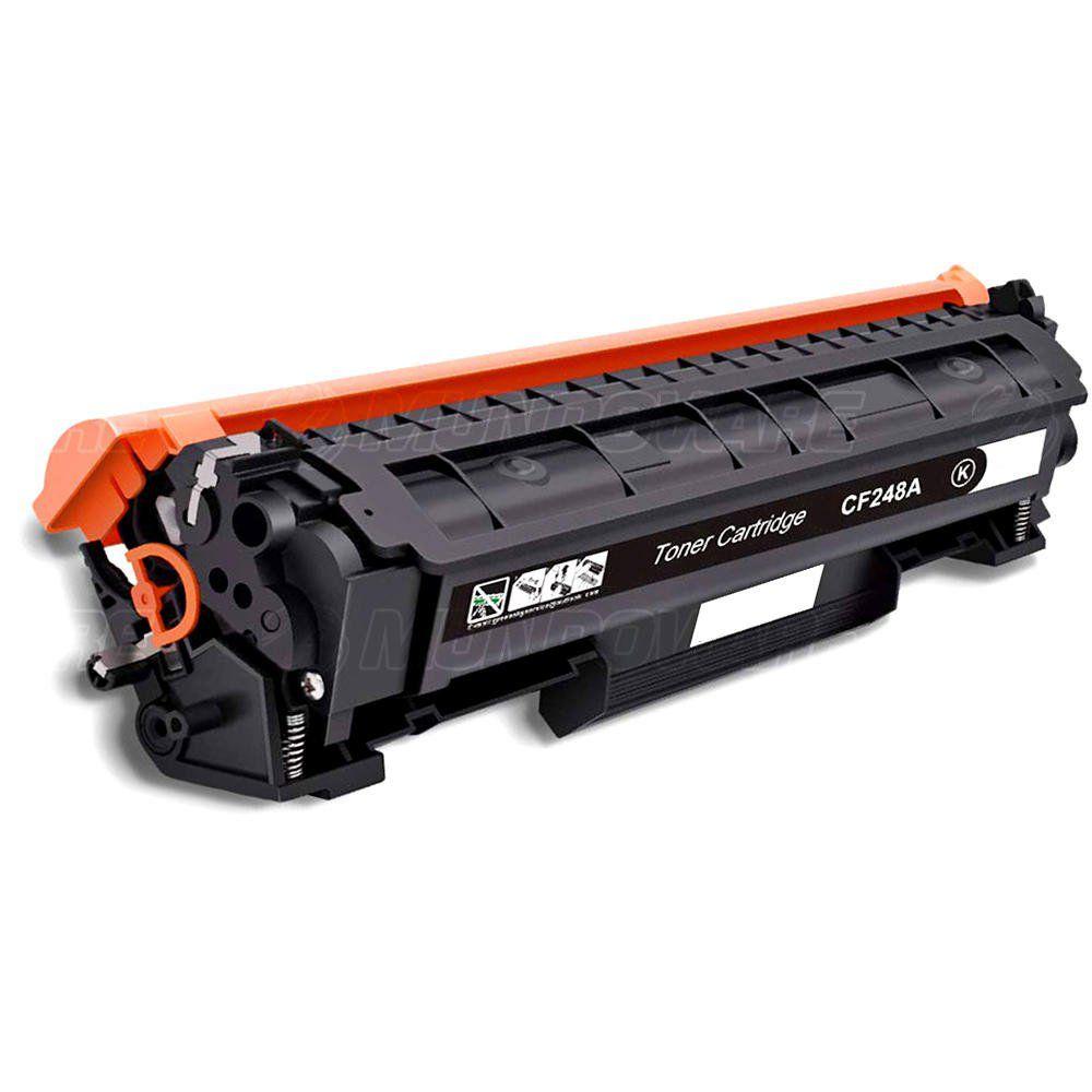 Toner Compatível HP CF248A