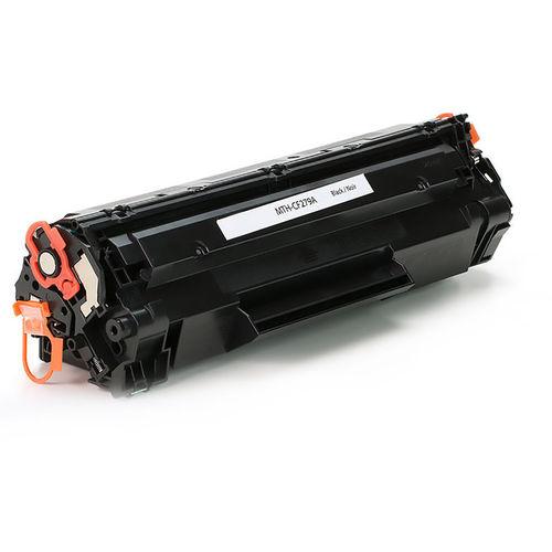 Toner Compatível HP CF279