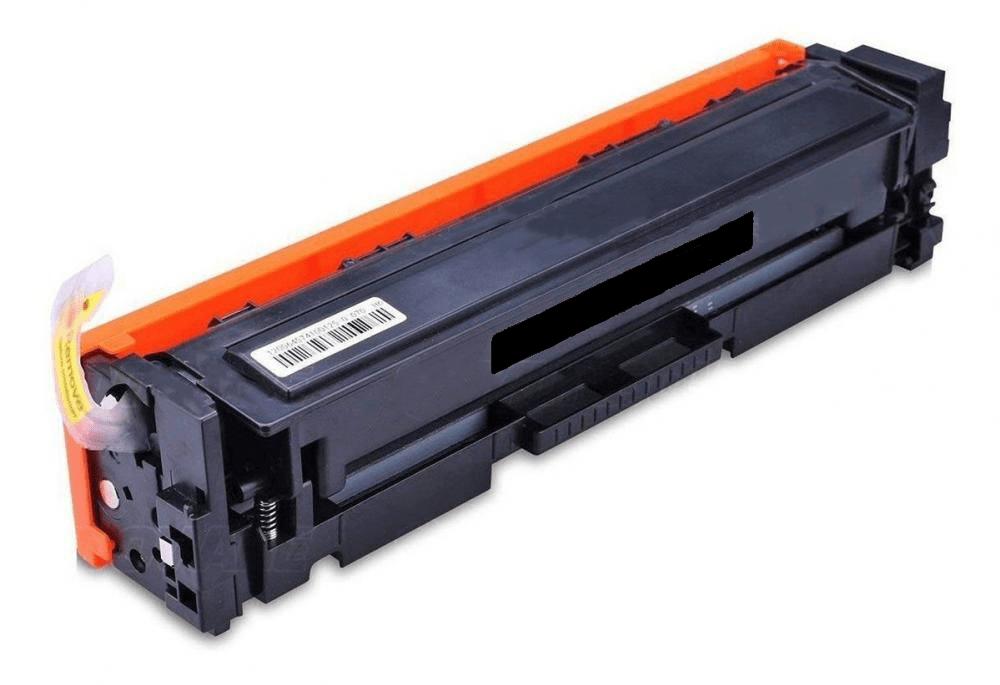 Toner Compatível HP CF510A Preto