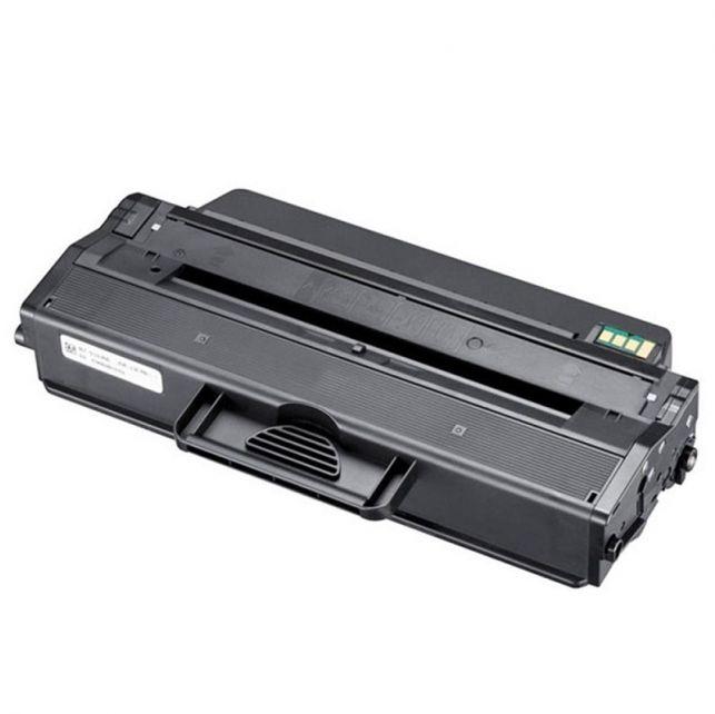 Toner Compatível Samsung D 103