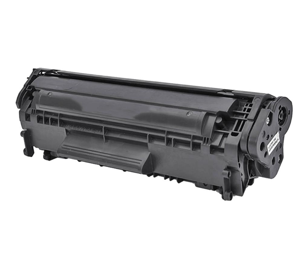 Toner Compatível HP Q 2612 A