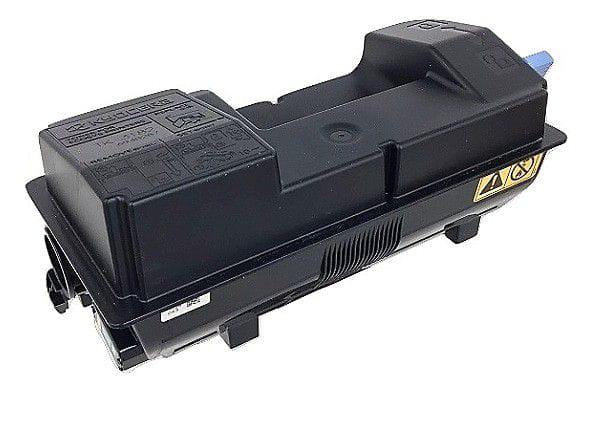 Toner Compatível Kyocera TK-3162