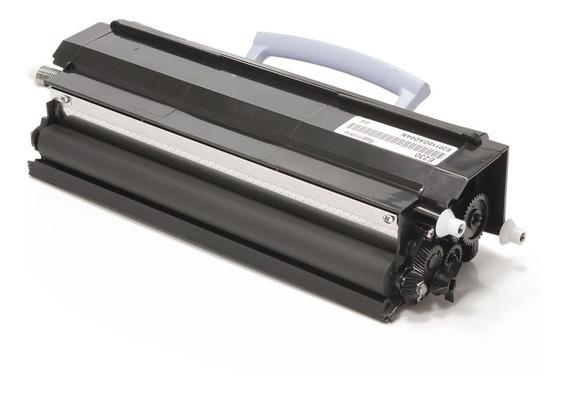 Toner Compatível Lexmark E 230 / 330/ 340