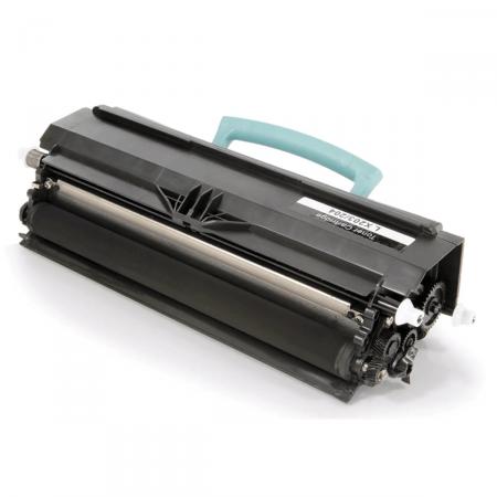 Toner Compatível Lexmark E 250/ 350/ 352/ 450