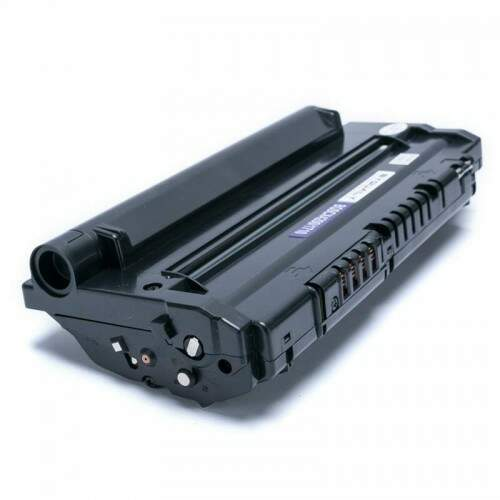 Toner Compatível Samsung SCX 4200