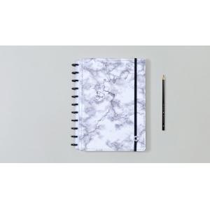 Caderno Inteligente Bianco CI