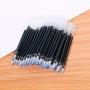 Carga para caneta ponta agulha