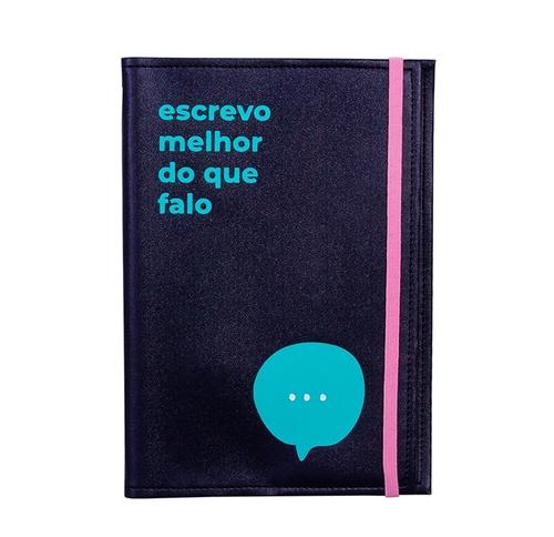 Capa Caderno Especial Courino  FRICOTE - ACERTAR FOTOS
