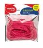 Elástico Color Plus Rosa MOLIN