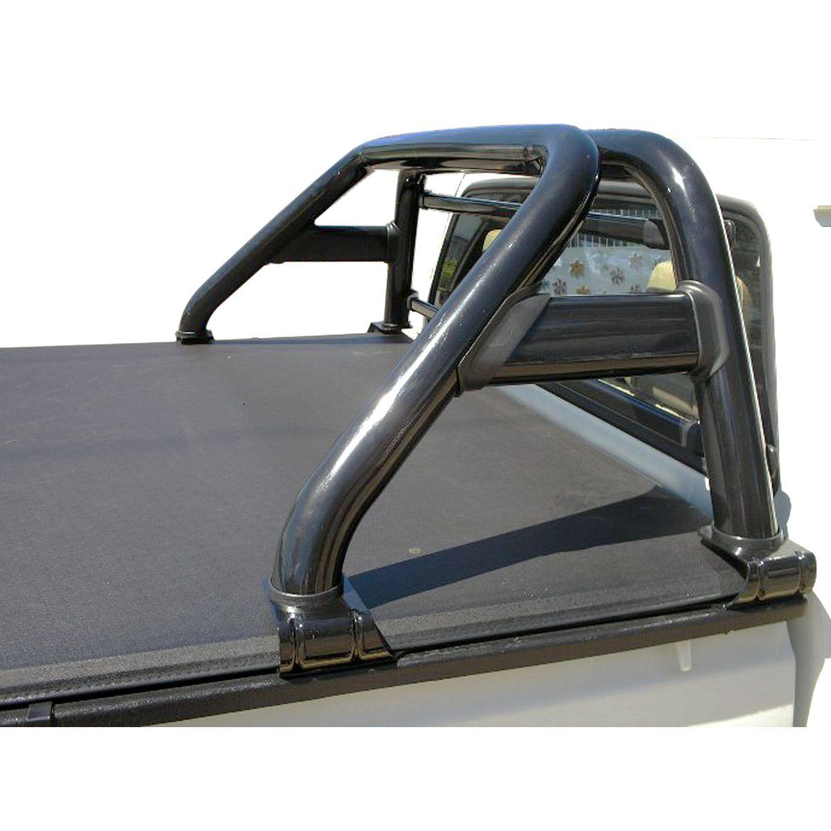 Santo antônio duplo F1000 1979 a 1998