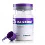 MAIZEDOP 1200 g