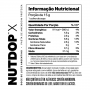 NUTDOP X 500 g   Edição Limitada