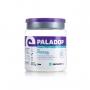 PALADOP 300 g