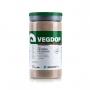 VEGDOP 450 g