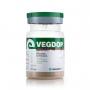 VEGDOP 900 g