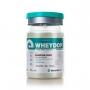 WHEYDOP 3W 900 g