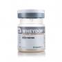 WHEYDOP ISO 450 g