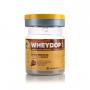 WHEYDOP X 450 g
