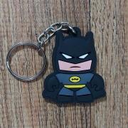 Caveiro Borracha - Batman 2