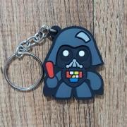 Caveiro Borracha - Darth Vader