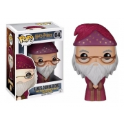 Funko Pop - Albus Dumbledore 04 (Harry Potter)