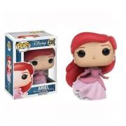 Funko Pop - Ariel 220 (Disney, pequena sereia)