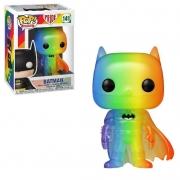 Funko Pop - Batman 141 (Pride)