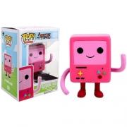 Funko Pop - Blushing BMO 321 (Adventure Time)