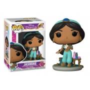 Funko Pop - Jasmine 1013
