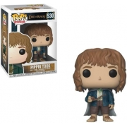 Funko Pop - Pippin Took 530 (Lord of the rings)