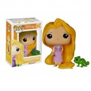 Funko Pop - Rapunzel & Pascal 147