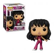 Funko Pop - Selena 205 (Diamond, Special Edition)