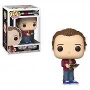 Funko Pop - Stuart Bloom 782 (The Big Bang Theory)