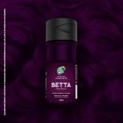 Tonalizante Kamaleão - Betta 150ml