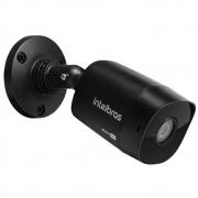 Câmera 20 Mt 3.6 Mm Multi Hd Vhd 1220b Full Hd Black G6