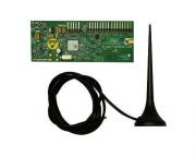 Placa 05 Ramais Dect Intelbras Modulare/Conecta +