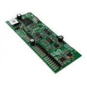 Placa Disa P/Gravação Intelbras Modulare/ Conecta+