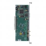 Placa Interface 1e1 R2rdsi Intelbras Impacta 140/220/300